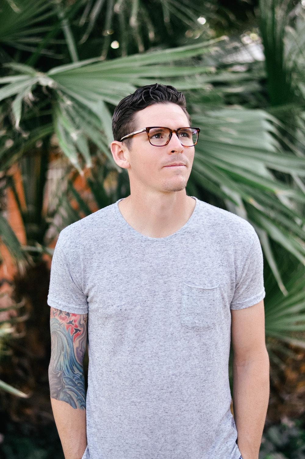 Warby-Parker-Burke.jpg
