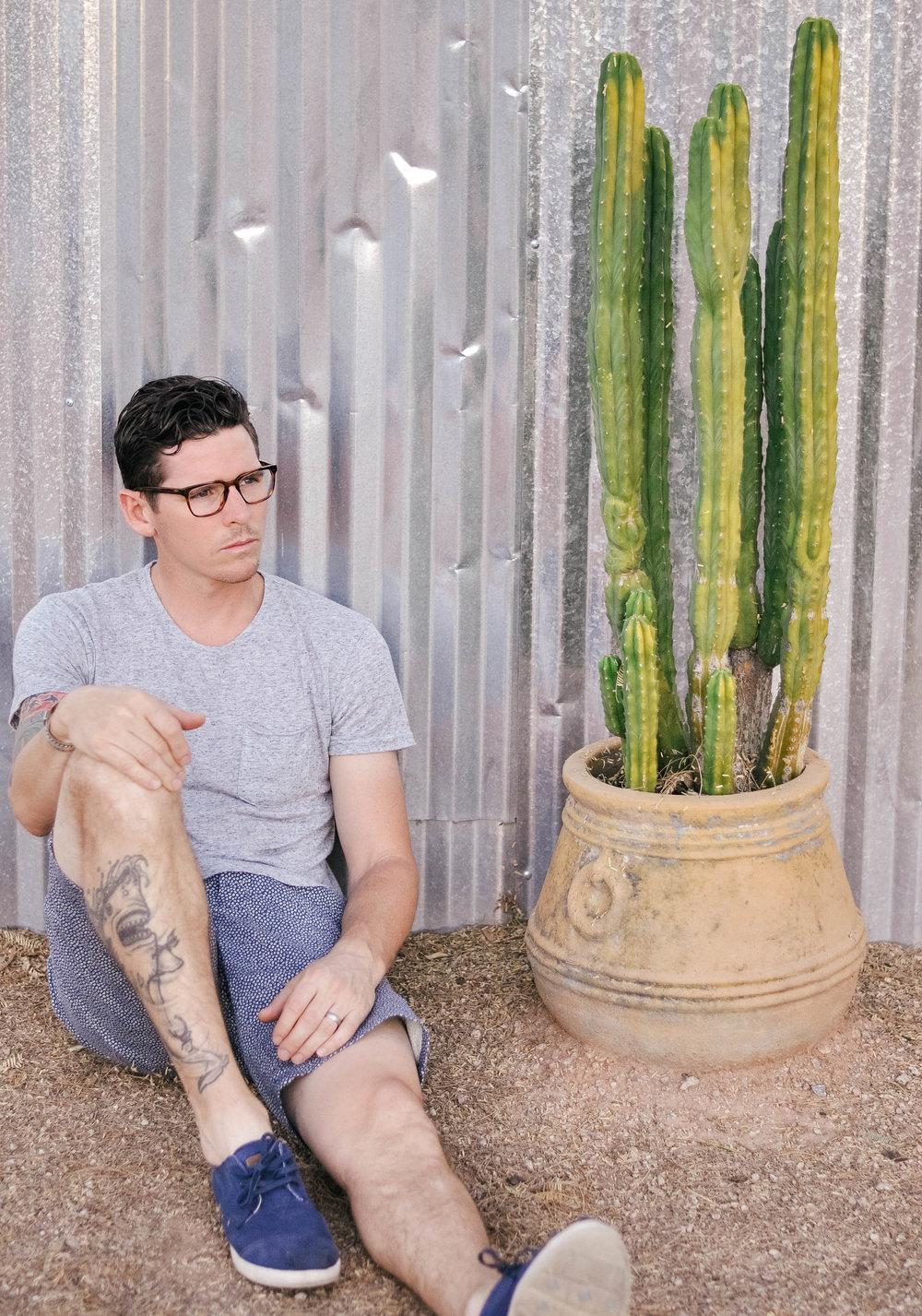 Warby-Parker-Burke-5.jpg