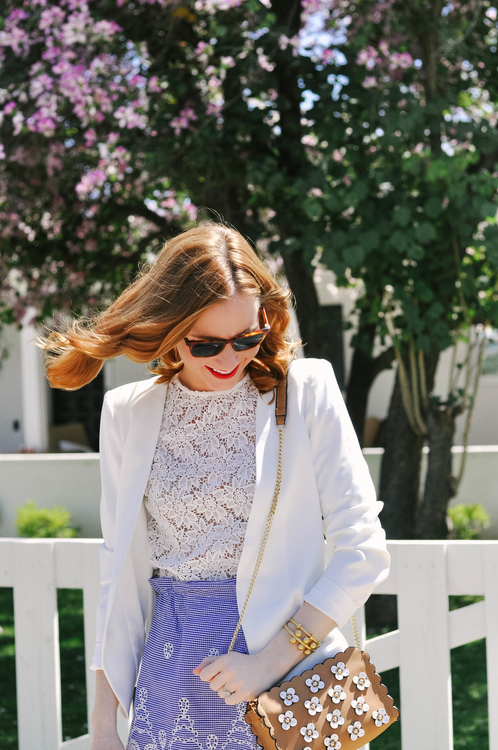 white-blazer-3.jpg