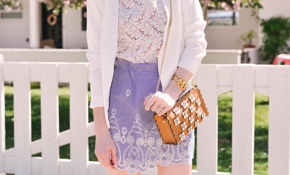 easter-skirt