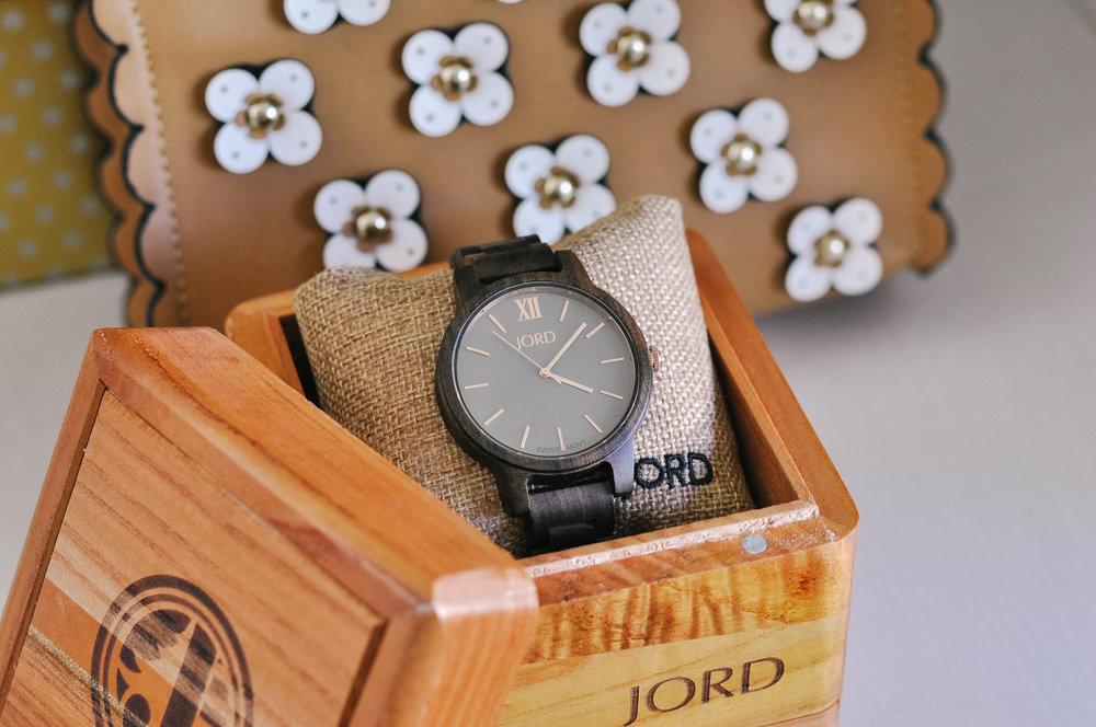 Wood-Watch-2.jpg