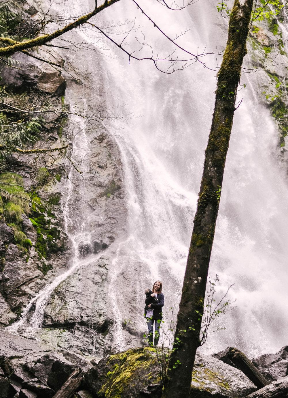 Rocky-Brook-Falls-12.jpg