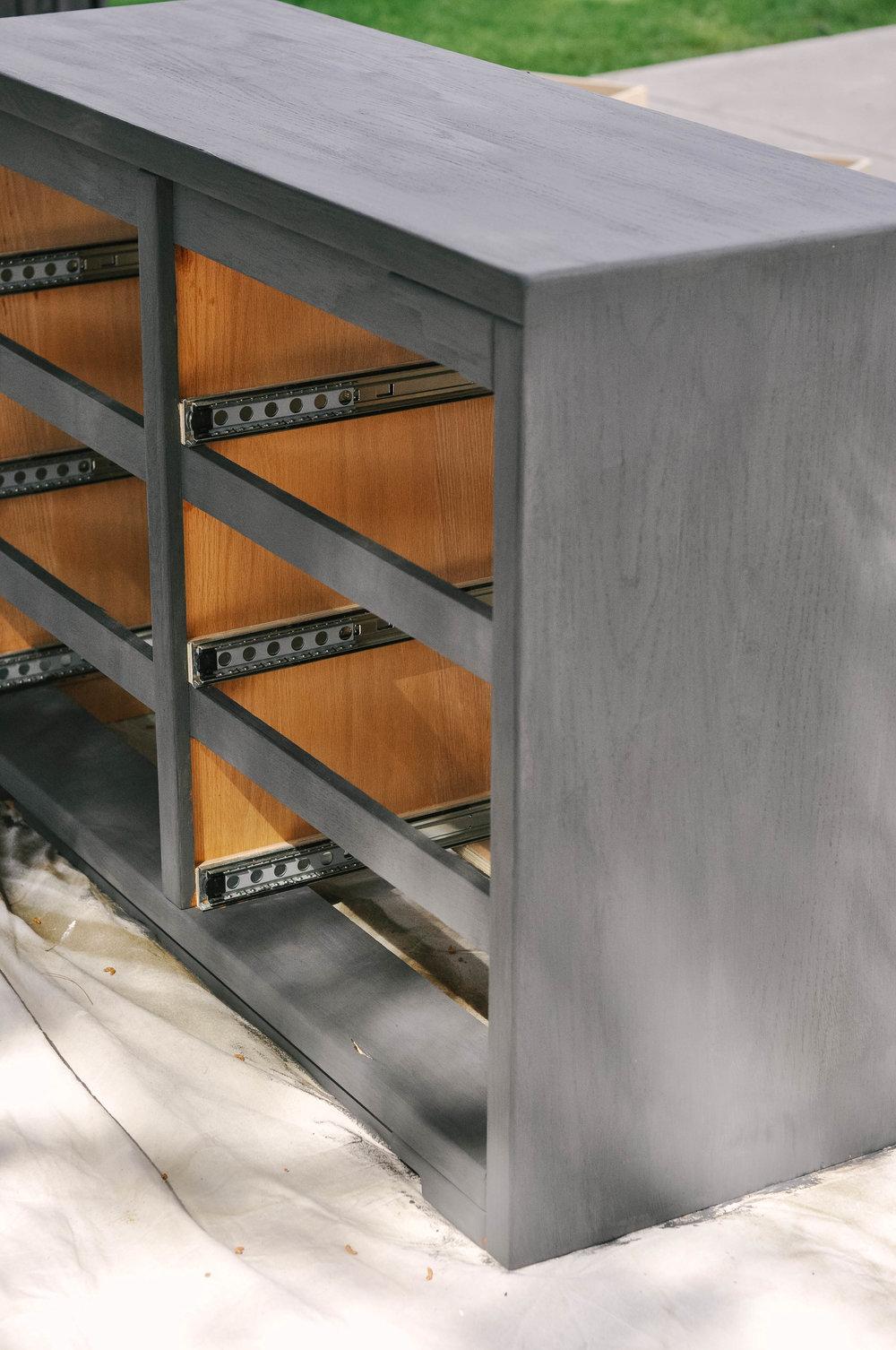 DIY-Painted-Dresser-2.jpg