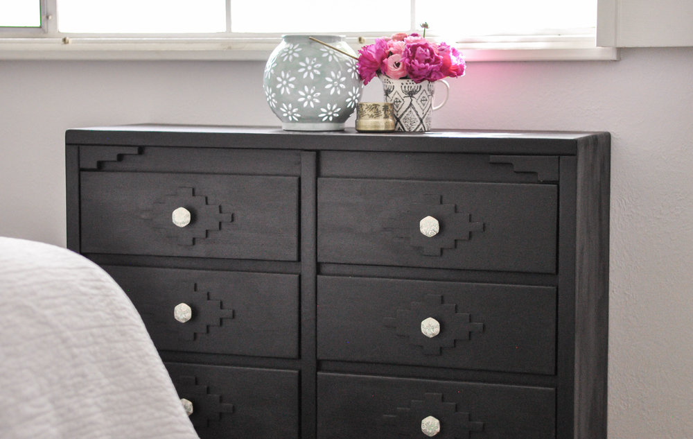 DIY-Painted-Dresser-17.jpg
