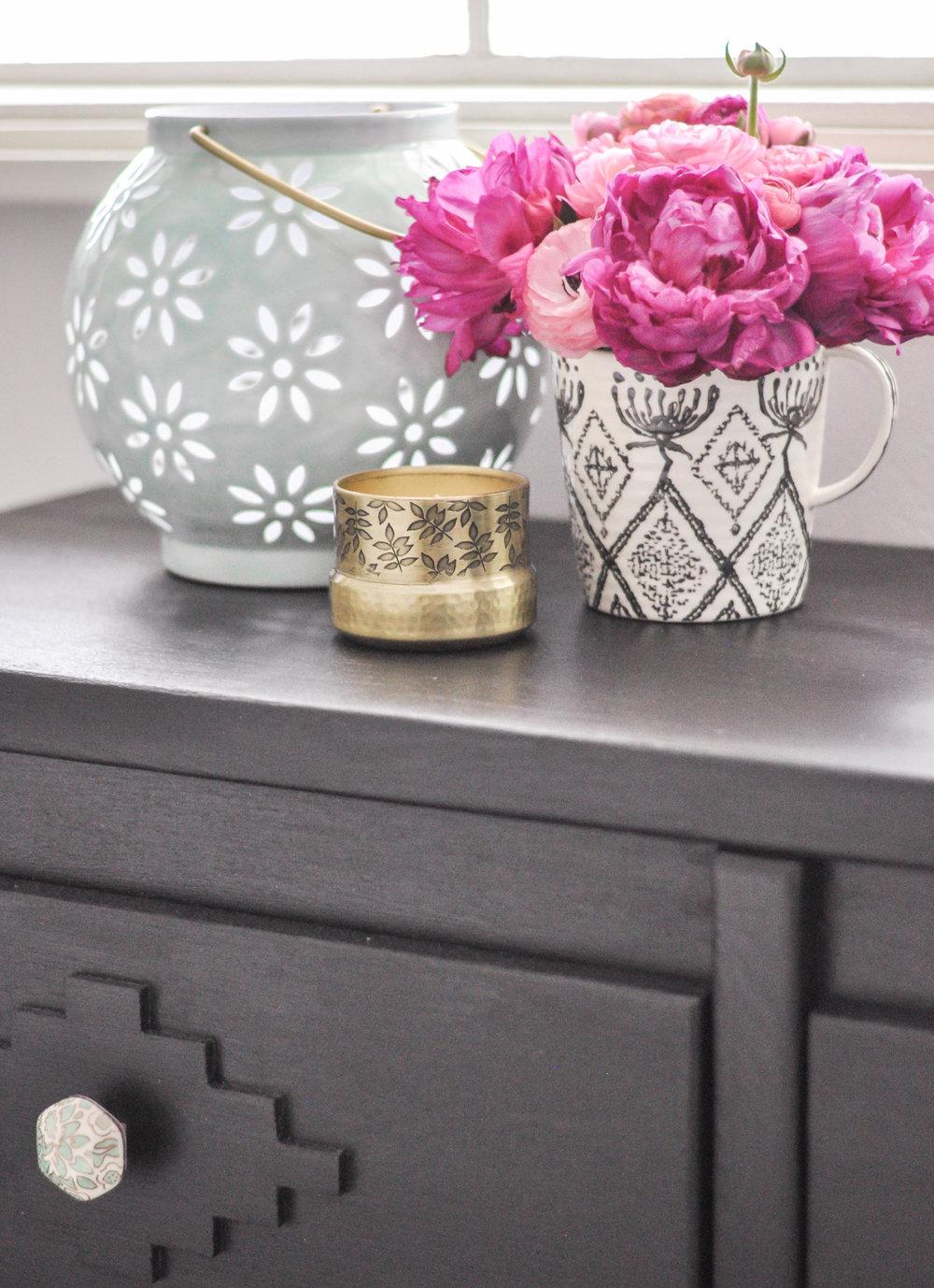 DIY-Painted-Dresser-11.jpg