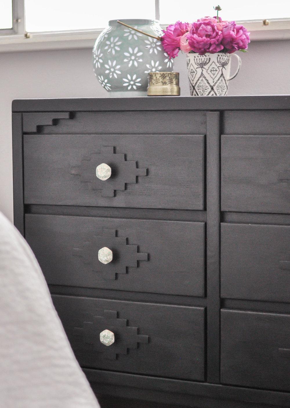 DIY-Painted-Dresser-6.jpg