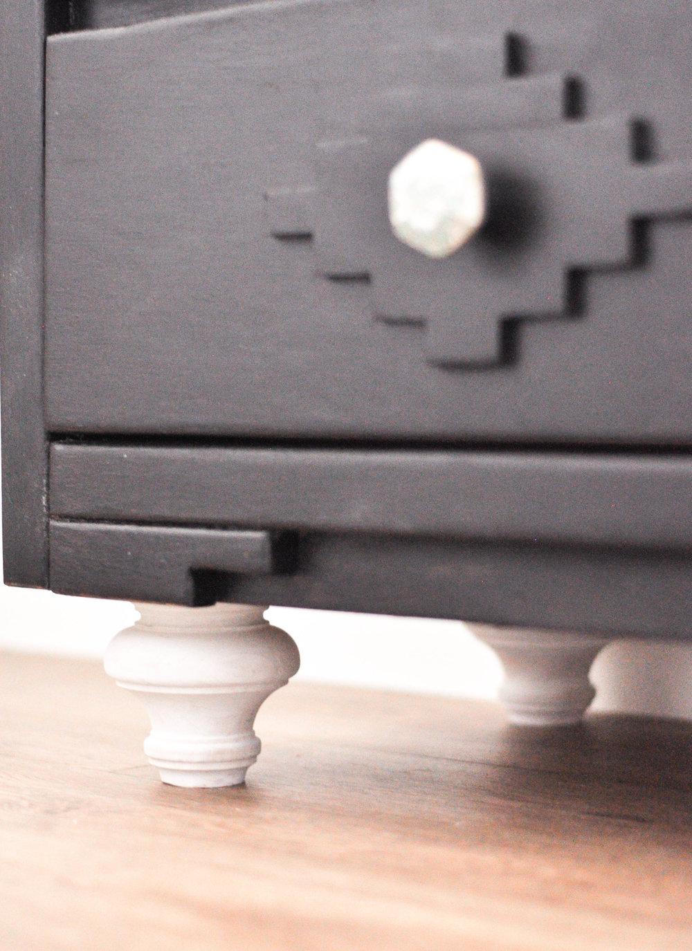 DIY-Painted-Dresser-9.jpg