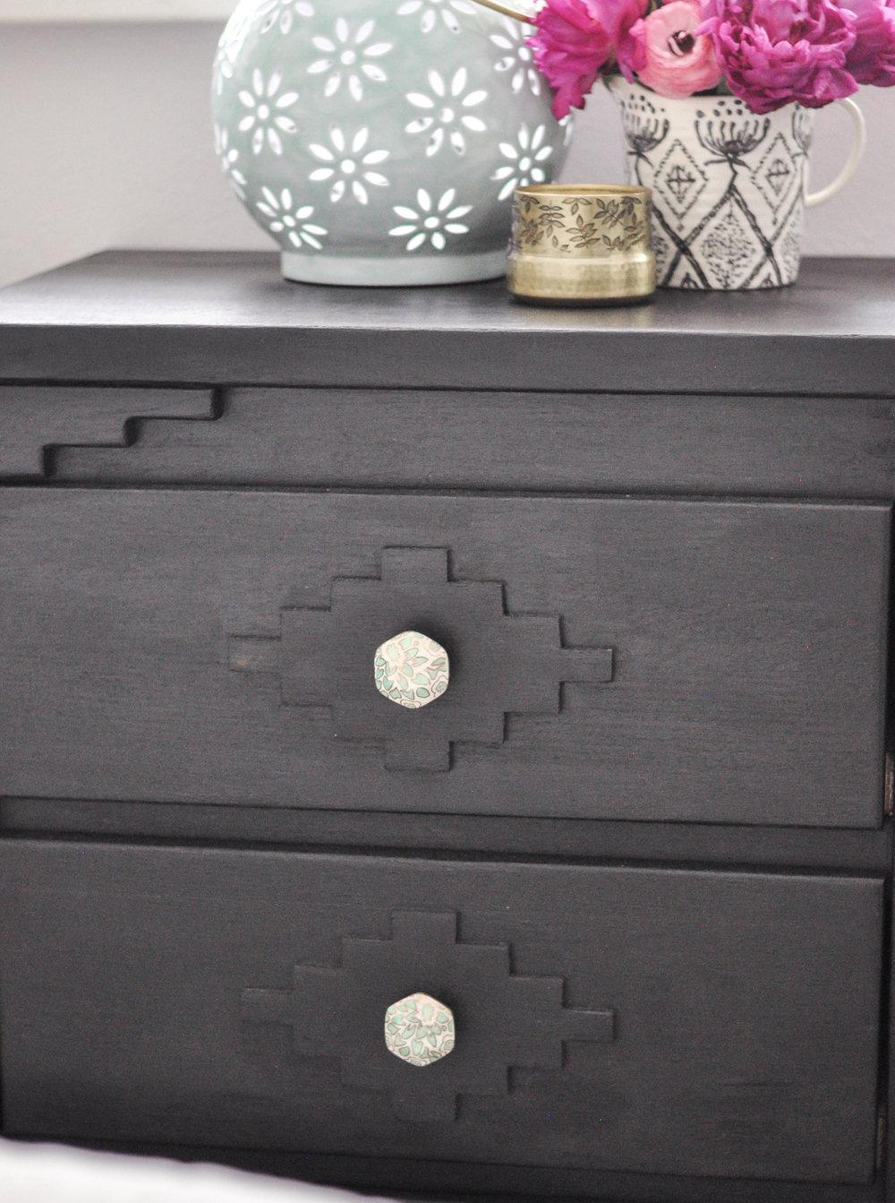 DIY-Painted-Dresser-22.jpg