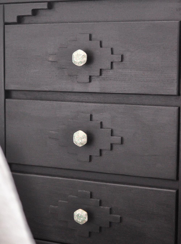 DIY-Painted-Dresser-23.jpg