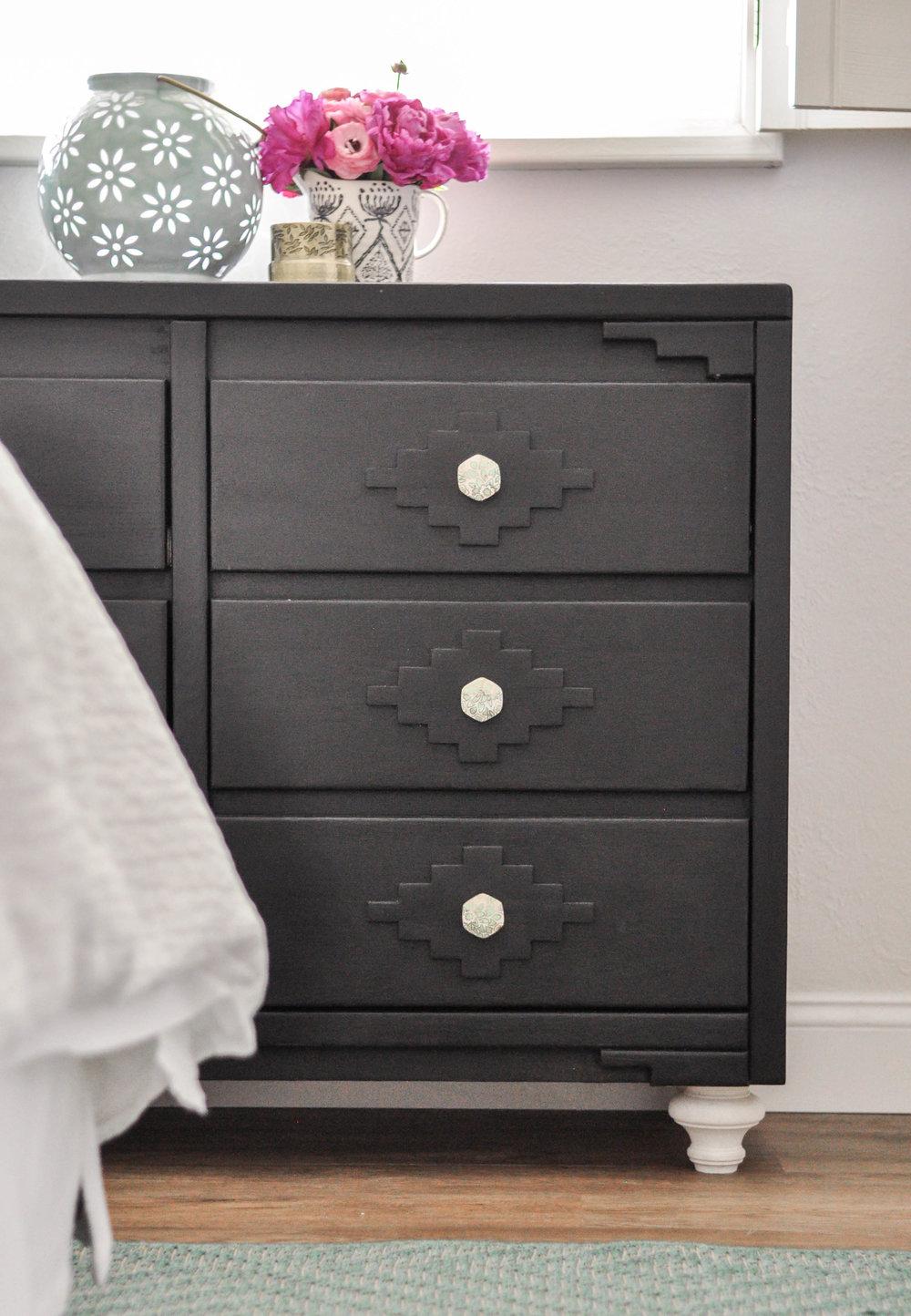 DIY-Painted-Dresser-24.jpg