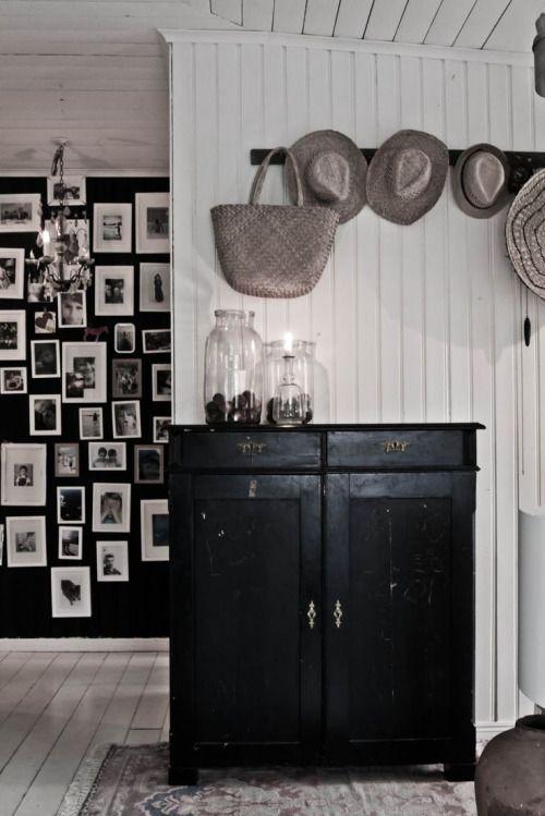 Boho Black Dresser 4.jpg