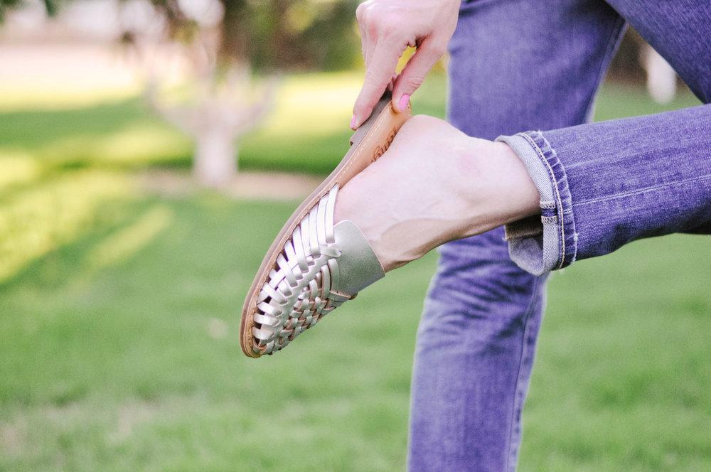 latigo-shoes.jpeg