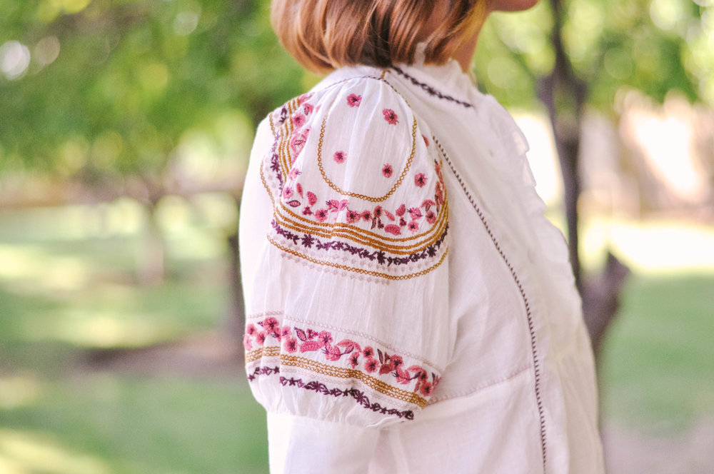 Boho-Anthropologie-Top.jpeg