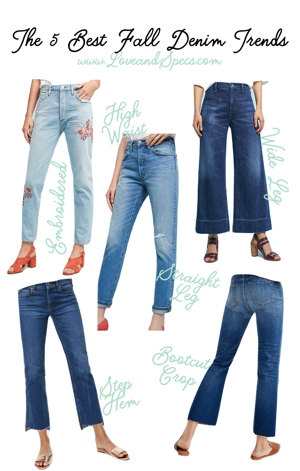 Fall-Denim-Trends.Jpeg