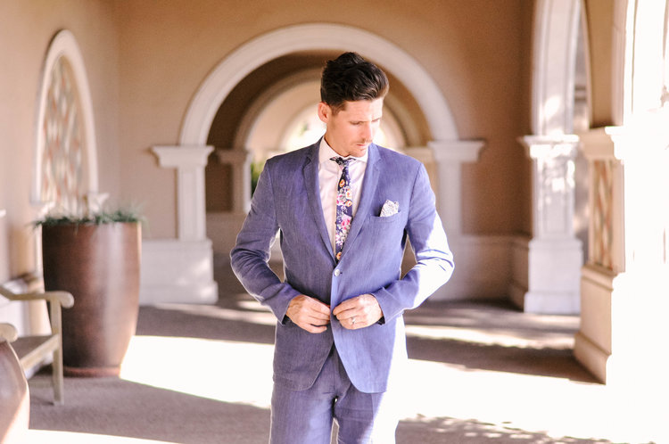 Fall Winter Wedding Guest Outfits
