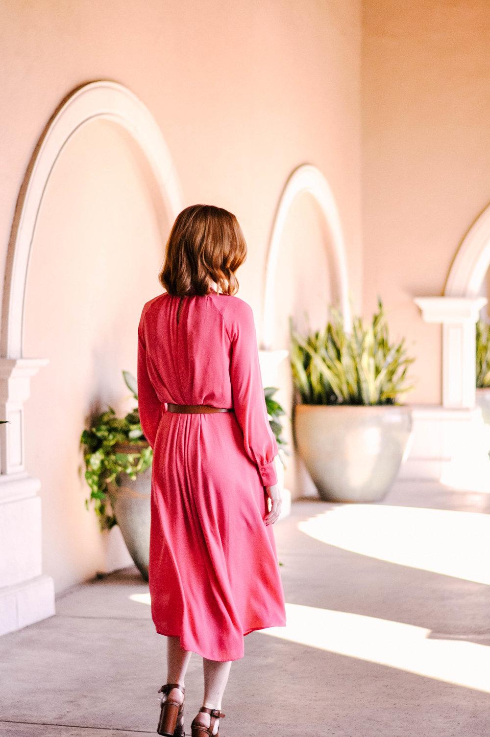Pink-Midi-Dress.jpg