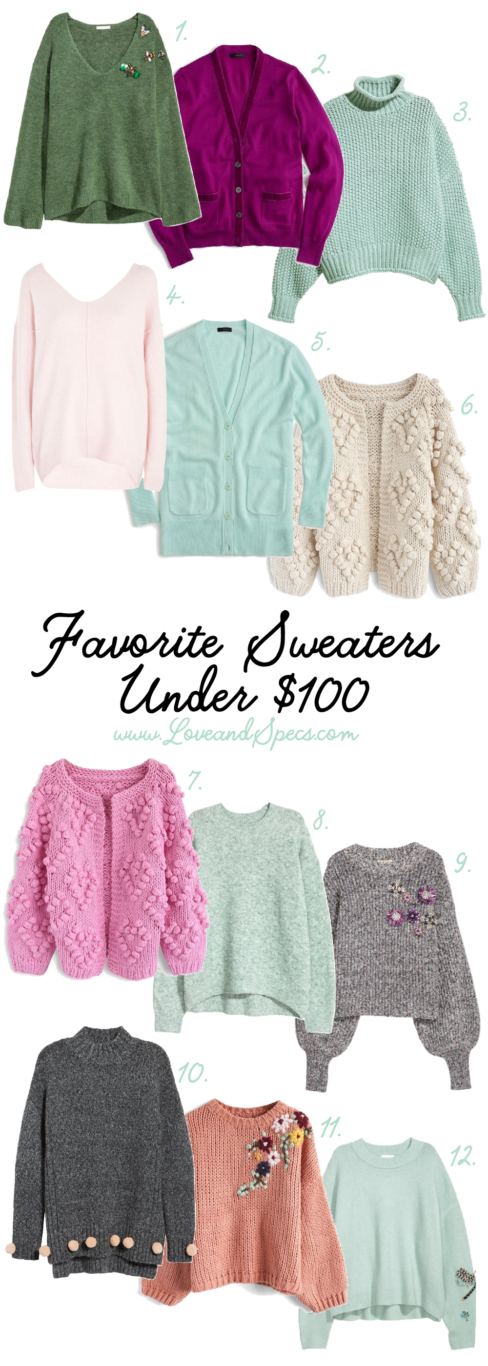 The-Best-Winter-Sweaters-Under-100-01.png