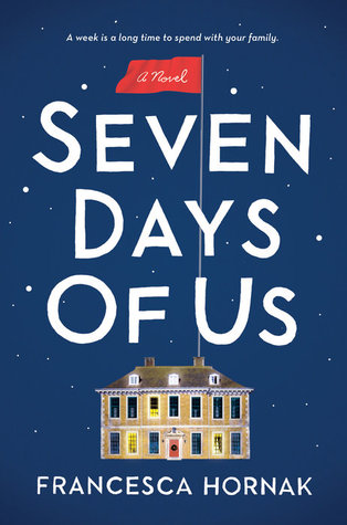 Seven-Days-Of-Us-Francesca-Hornak.jpg