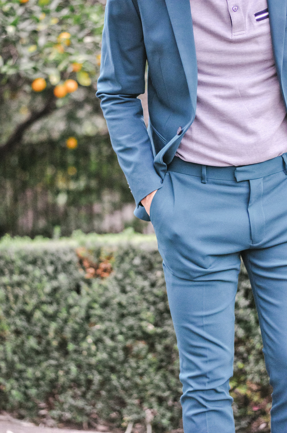 The-Best-Mens-Winter-Suits.jpg
