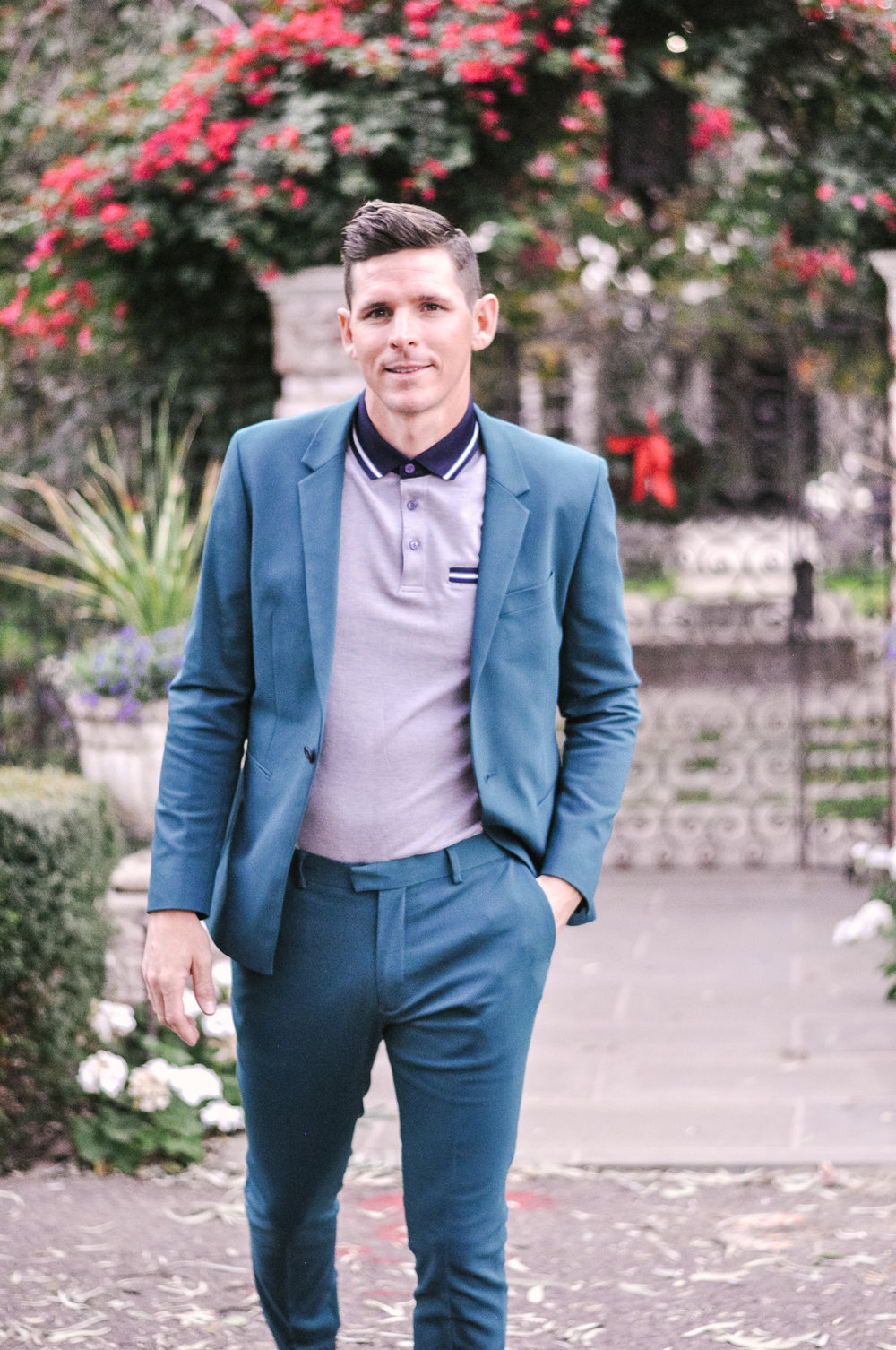 Mens-Ultra-Skinny-Topman-Suit.jpg