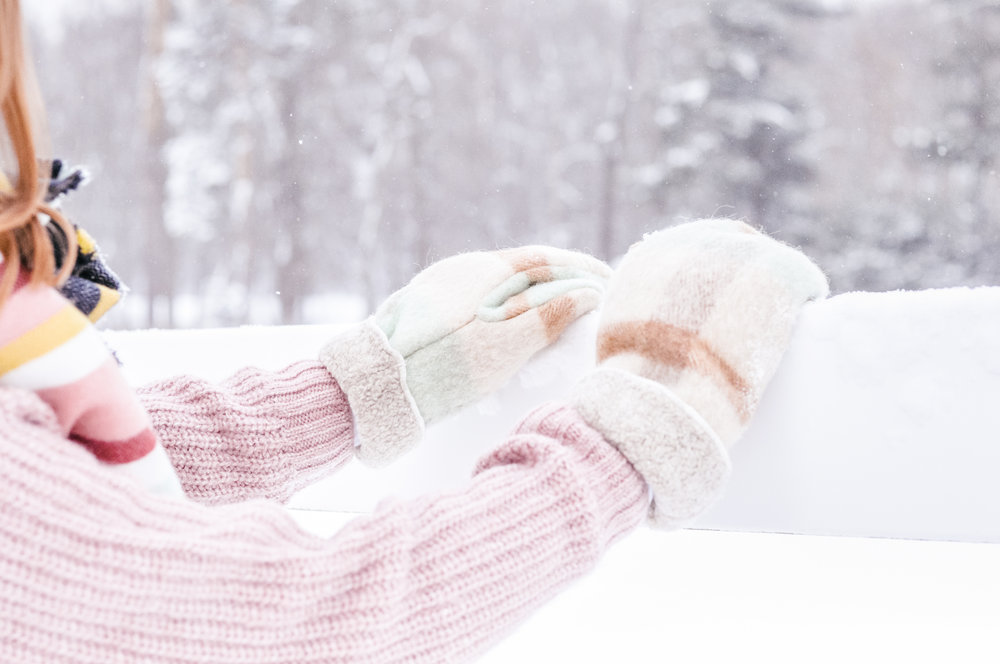 Cute-Womens-Mittens.jpg