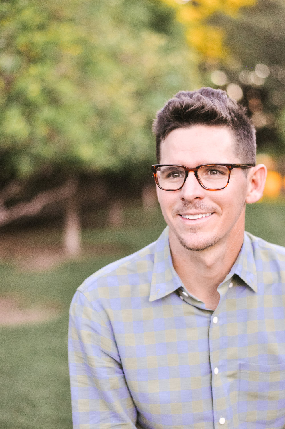 Shop for Mens Glasses Online