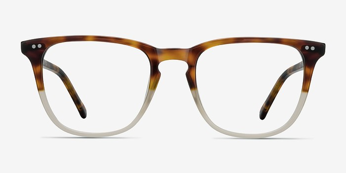 455b1b1bbe The 5 Best Places to Shop for Glasses Online - Love and Specs