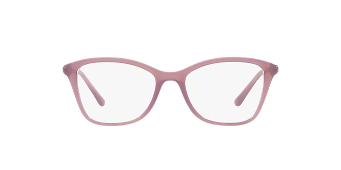 Vogue-Eyewear-Pink-Glasses.jpg