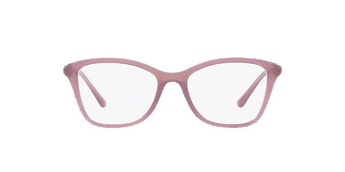 Vogue-Eyewear-Pink-Glasses.jpg