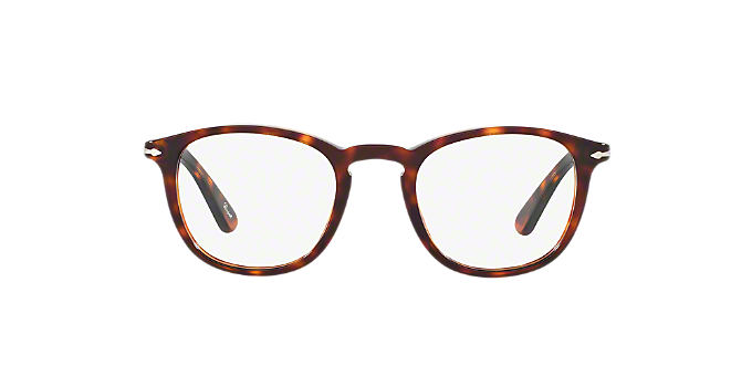 The 5 Best Places to Shop for Glasses Online - Love and Specs