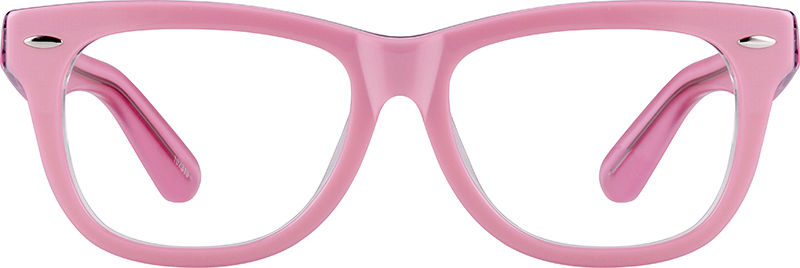 Zenni-Optical-Pink-Square-Glasses-107319.jpg