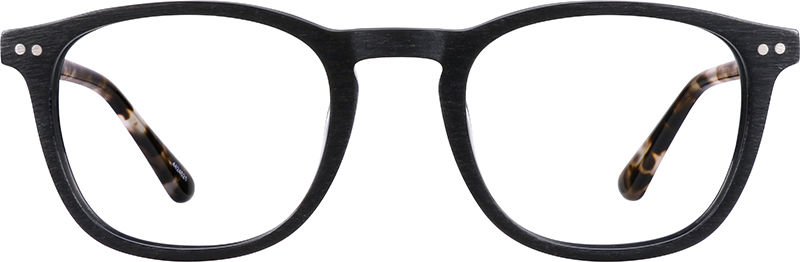 Zenni-Optical-Black-Square-Glasses-Mens-44245.jpg