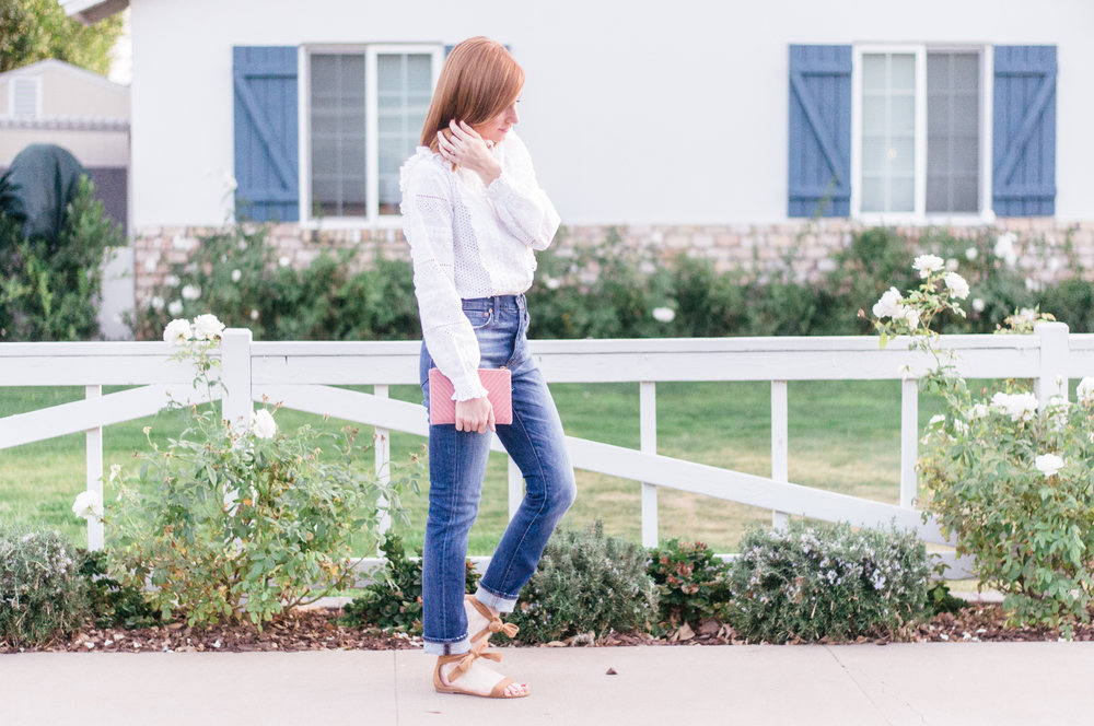 white-eyelet-top-spring-summer-outfit.jpg