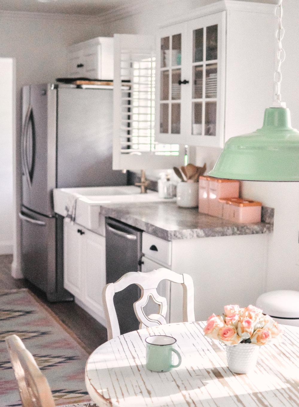 farmhouse-kitchen-27.jpg