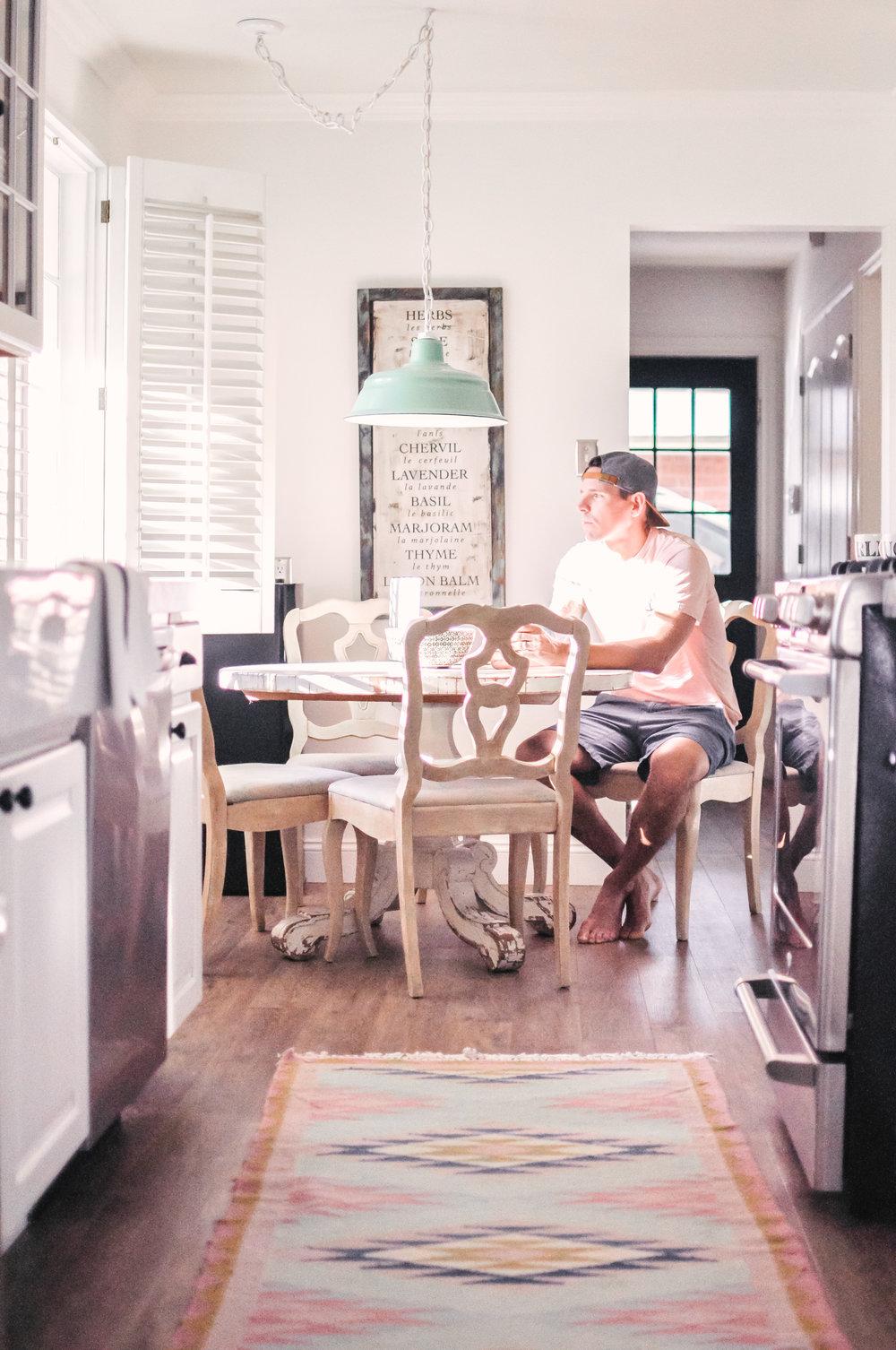 farmhouse-kitchen-7.jpg