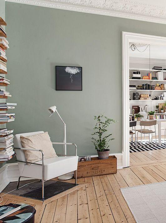 sage-interior-decor-15.jpg