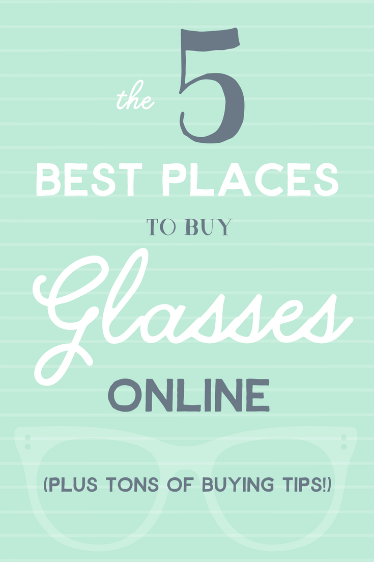 The-Best-Places-To-Buy-Cheap-Eyeglasses-Online.png