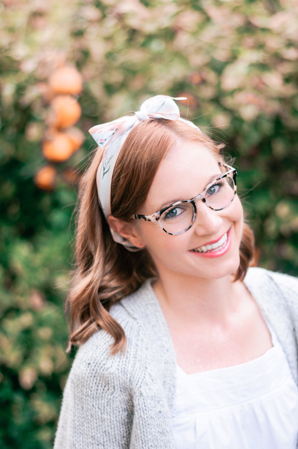 f3cdf4aa167 The 5 Best Places to Shop for Glasses Online - Love and Specs