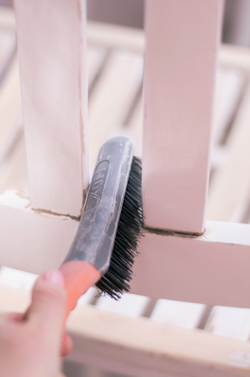 The Best Wire Brush for Wood DIY Paint Projects