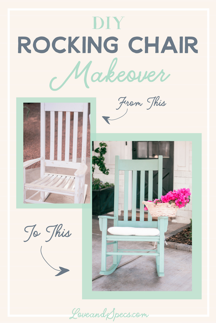 DIY-Painted-Front-Porch-Rocking-Chair-Makeover.png