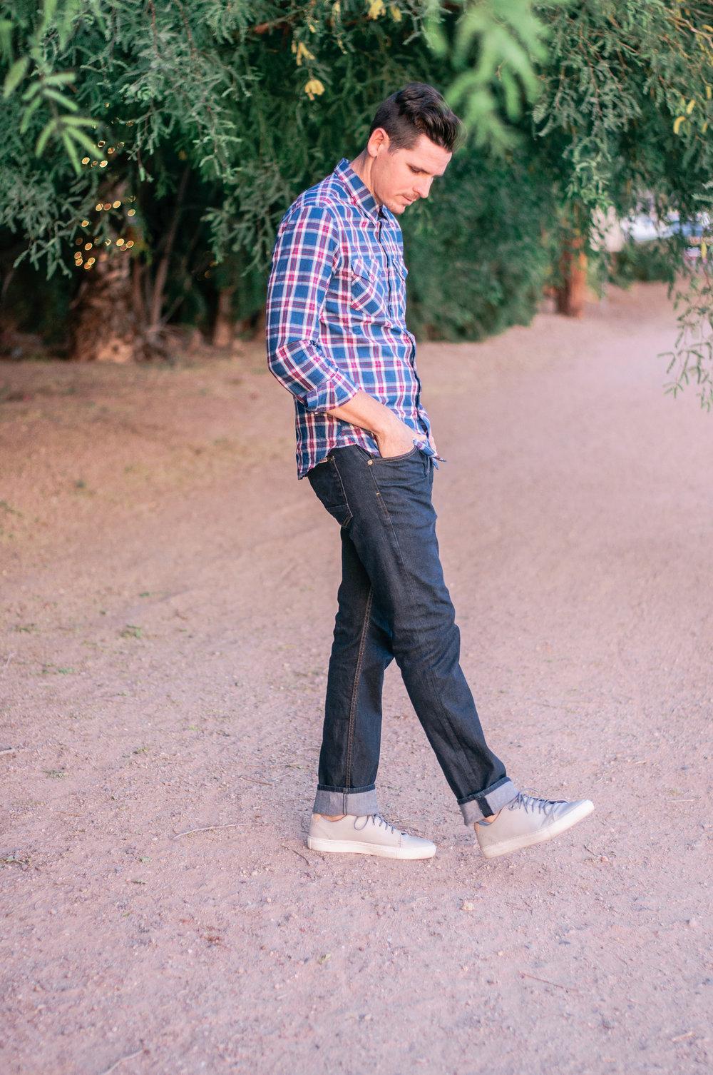 mens-dark-denim-jeans.jpg