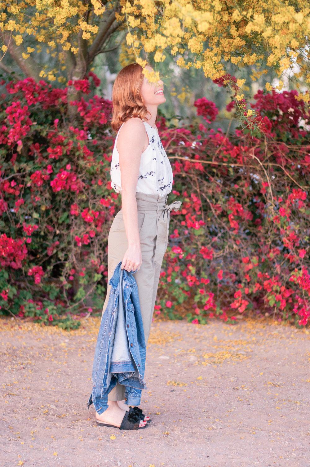 high-waisted-wide-leg-crop-pants-22.jpg