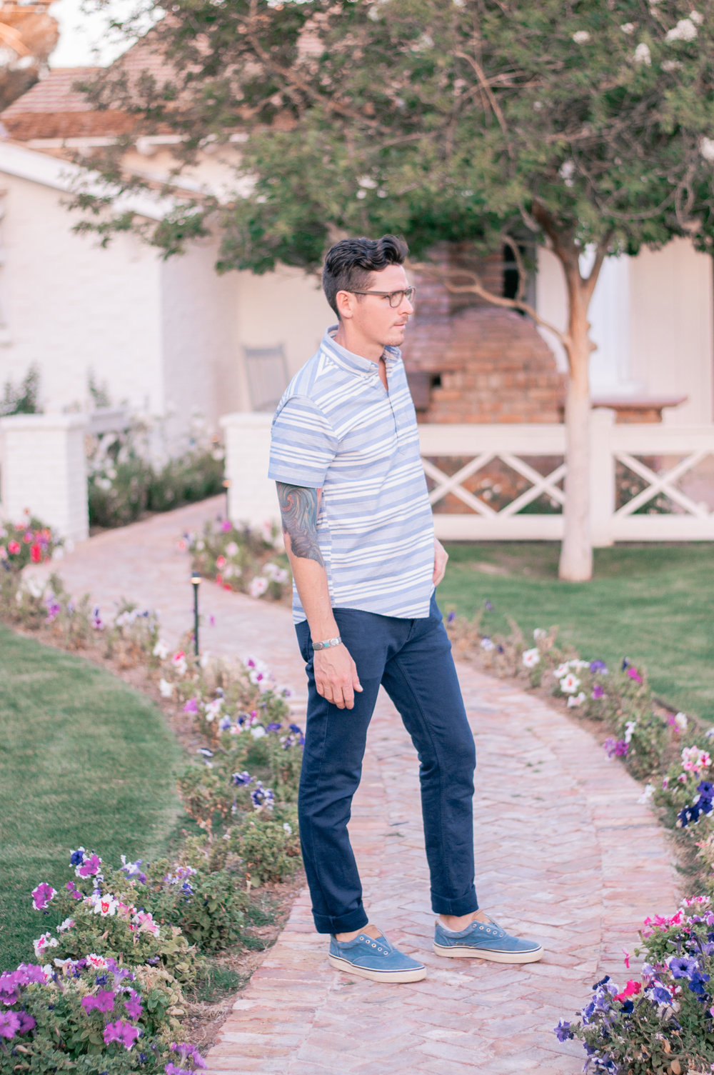 mens-casual-outfit-with-sneakers-for-summer-4.jpg