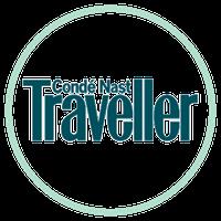 conde-nast-traveller.jpg