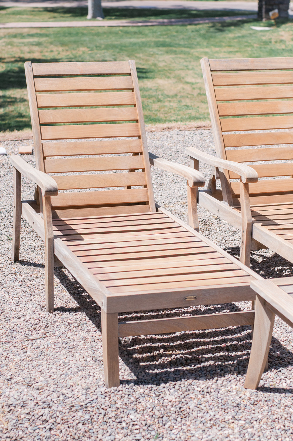 How To Outdoor Teak Wood Furniture Restoration Love And Specs