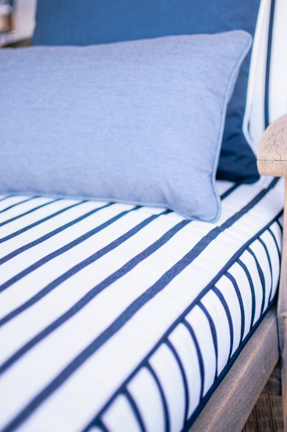 Calico-Sunbrella-Stripe-Fabric-Lido-in-Indigo-4.jpg