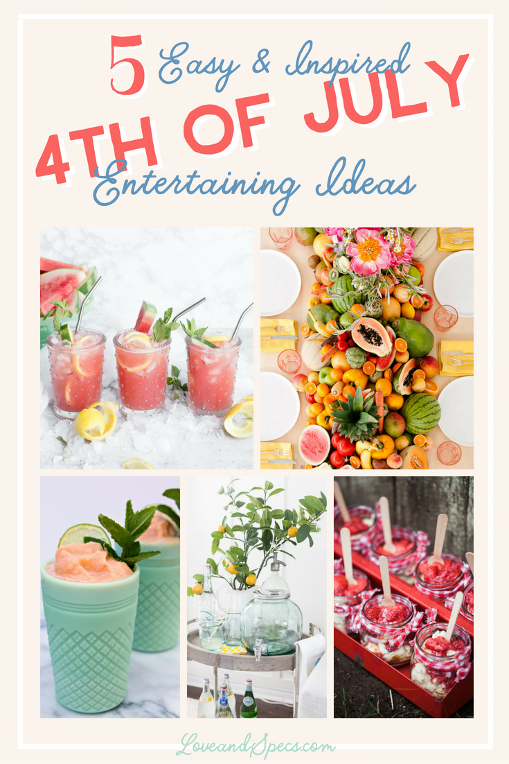 easy-4th-of-July-entertaining-ideas.png