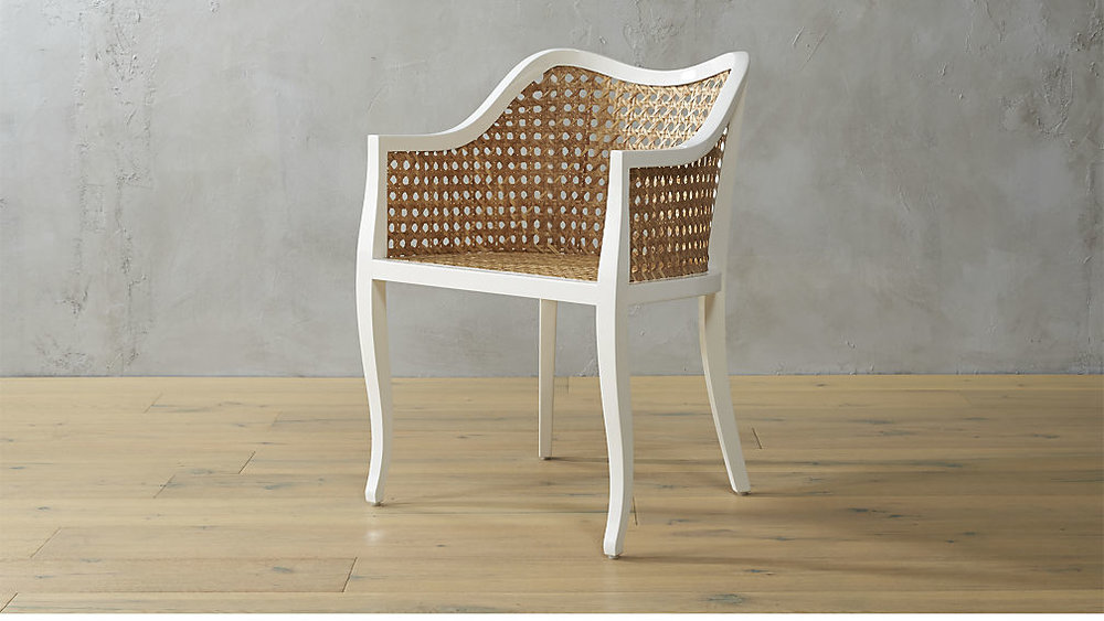 white-wood-cane-chair.jpeg