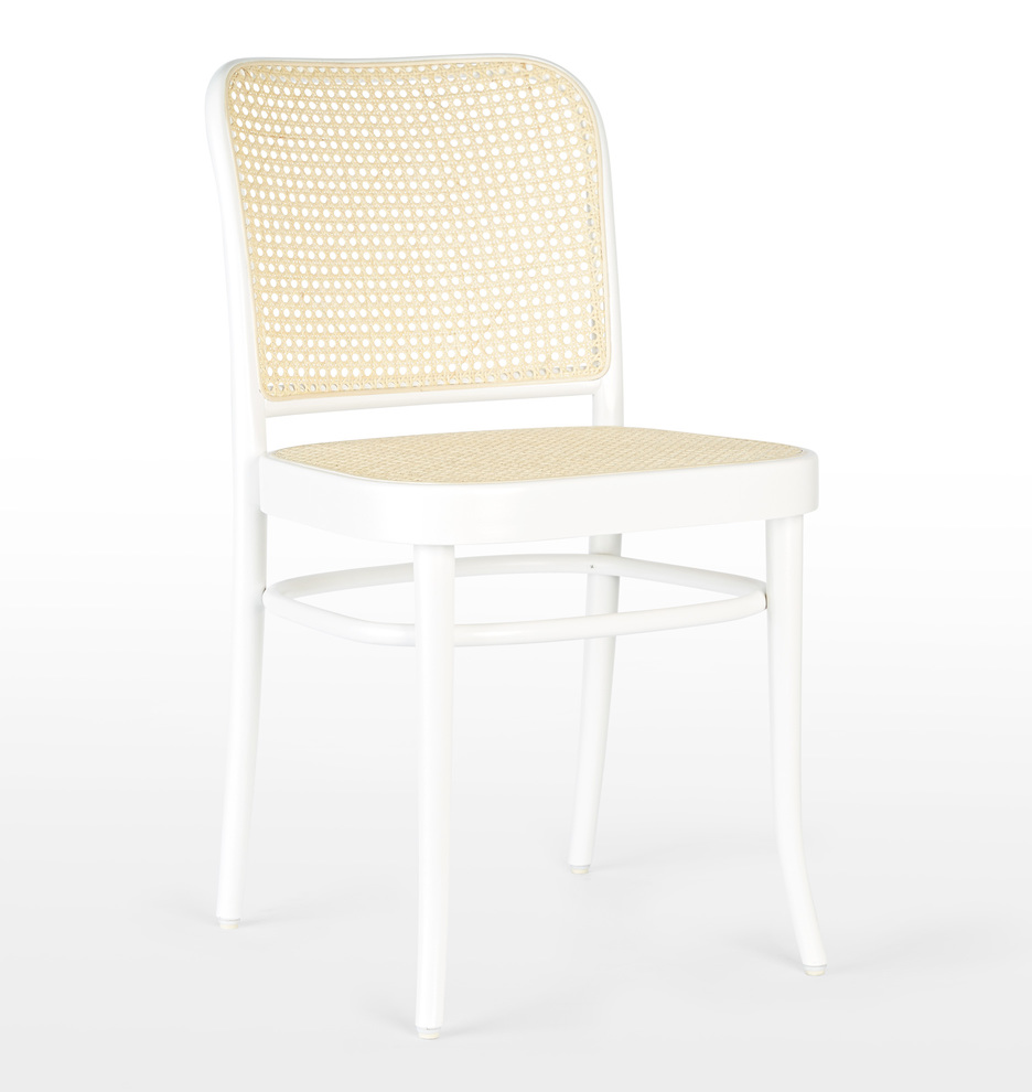 white-wood-cane-dining-chair.jpg