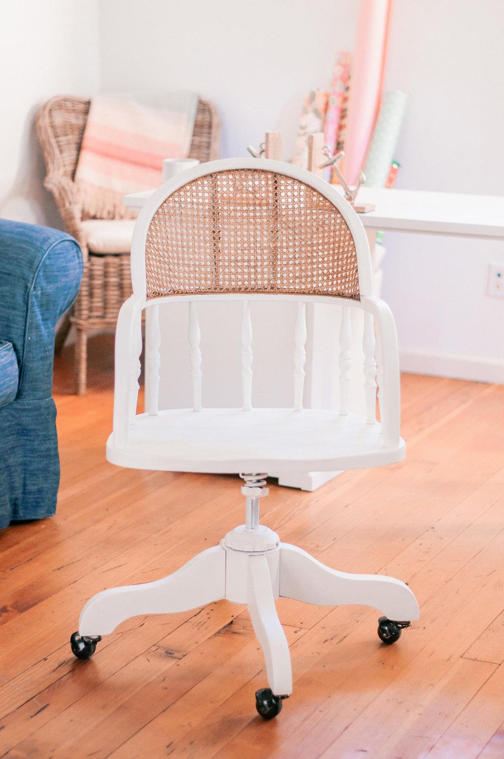DIY-white-cane-chair-makeover-2.jpg